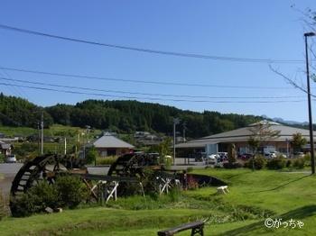 harajiri001.jpg